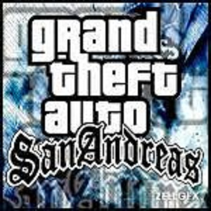 GTA San Andreas Highly Compress For Android Only 3 MB ( মেগা টিউন )!!!
