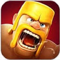 (মেগা টিউন) এবার HAck করুন জনপ্রিয় Android গেম Clash of Clans!!!!!