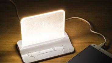 মাত্র 300 টাকায় ৬-৭ ঘন্টা ব্যাকআপ পাওয়া যায় এমন একটি LED চার্জার লাইট তৈরি করুন অন্ধকারকে বলুন টা টা বাই বাই