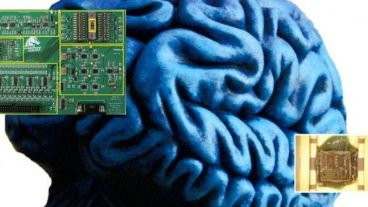 মানব মস্তিস্ক ও কম্পিউটারের পারস্পরিক সমন্বয় :: শুধুই কল্পবিজ্ঞান?