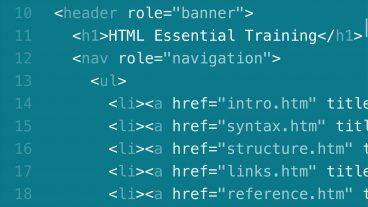 এইচটিএমএল কী HyperText Markup Language? HTML BASIC TAGS with Example with Video Tutorial