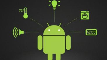 Android এ জিরো থেকে হিরো [পর্ব-০৫] :: যেভাবে খুঁজে পাবেন অথবা নিজেই বানিয়ে নিবেন আপনার ফোনের জন্য কাস্টম রিকভারী by SR Suzon