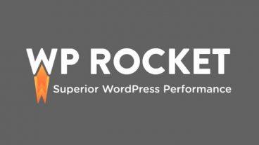 আপনার WordPress Site এর কি Loading Speed অনেক বেশি? তাইলে এই পেইড প্লাগিন্স টি নিয়ে নিন