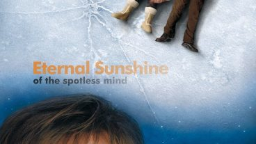 Eternal Sunshine of the Spotless Mind মুভি রিভিও
