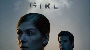 Gone Girl 2014  মুভি রিভিও