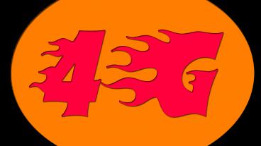 ডাউনলোড করে নিন স্পিডি একটা ইন্টারনেট ব্রাউজার আপনার মোবাইলের জন্য ব্যবহার না করে বিশ্বাস করার প্রয়োজন নাই
