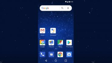 Android Go কি? এবং Android Go নিয়ে যে সকল বিষয় আপনার জানা উচিৎ সাথে এর সুবিধা ও অসুবিধা সমূহ by SR Suzon