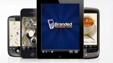 আপনাদের জন্য নিয়ে এলাম Samsung Galaxy S8 এর স্টক Music Player দারুন সব ফিচার আছে এতে