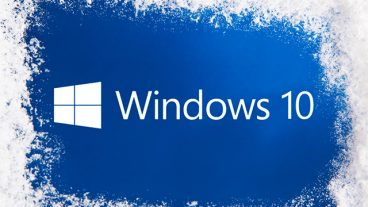 Windows 10 সেটাপ দেওয়ার সম্পূর্ণ বাংলা টিউটোরিয়াল [সাথে আছে Pendrive বুটাবল পদ্বতি]