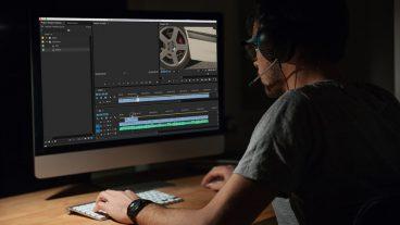 Video Editing এর সম্পূর্ন বাংলা ফ্রি টিউটোরিয়াল