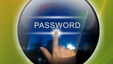 Browser এর মাধ্যমে কিভাবে Password হ্যাক  বা সেভ করে রাখুন