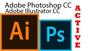 খুব সহজেই এক্টিভ করুন Adobe all software একটি Activator দিয়ে