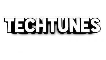 Techtunes এর কয়েকটি সবচেয়ে সেরা  জনপ্রিয় টিউন দেখে নিন এখুনি