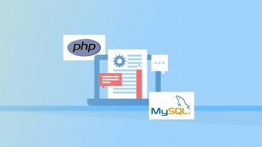 PHP ধারাবাহিক বাংলা টিওটোরিয়াল basic syntax  – দ্বীতিয় পর্ব