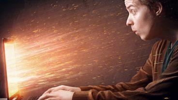 বেঞ্চমার্ক কি? কোন কিছু বেঞ্চমার্ক করা বলতে কি বোঝানো হয়? এটি সত্যিই কতোটা প্রয়োজনীয়?