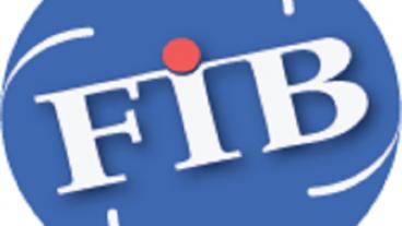 আসুন আমরা আমাদের নিজস্ব সোসাল সাইট FollowingBookCom এ যোগ দেয় একবার হলেও দেখে আসবেন দয়া করে