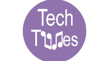 চলে আসলো টেকটিউনস এর মোবাইল App