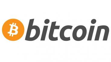 আপনার PC তে Chrome Browser ওপেন করলেই অটোমেটিক ইনকাম হবে Bitcoin