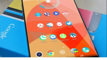 Android ফোনের জন্য Google এর সেরা Launcher  এখনই দেখে নিন