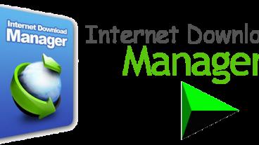 ডাউনলোড করে নিন Internet Download Manager 630 Build 6 স্টান্ডার্ড+রিপ্যাক+পোর্টঅ্যাবল ভার্সন