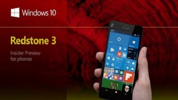 Download করে নিন Windows 10 RS3 170916299214 AIO Pre-Activated