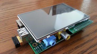 Raspberry Pi 3 Review – কম্পিউটার এখন আপনার পকেটে রাখুন