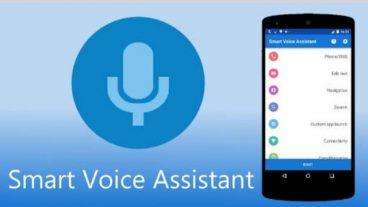 এবার Voice এর মাধ্যমে মোবাইলের যে কোন কাজ করুন বিস্তারিত পরুন