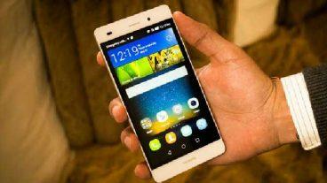 Huawei Xiaomi ফোন এখন আমাদের দেশে বেশ জনপ্রিয় কিন্তু দুঃখের বিষয় এ ব্রান্ডগুলোর নাম উচ্চারনই করতে পারেন না অনেক ব্যবহারকারী