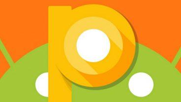 দেখে নিন নতুন কি কি ফিচার থাকছে Android 9 এ
