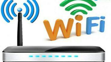 wifi কে আরও দ্রুতগতি করে তোলার টিপস