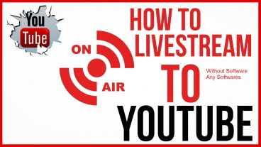 NEW YouTube Features ইউটিউব এর নতুন Features না দেখলে চরম মিছ NEW YouTube Live Streaming Without Software
