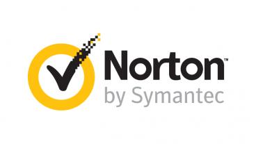 Norton Security v4014040 একদম ফ্রি তে মোবাইল এর জন্য