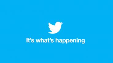 Twitter Account এর Password পরিবর্তন প্রোফাইল ও কভার ফটো সেট এবং পরিবর্তন করার প্রক্রিয়া