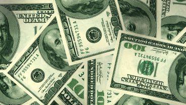 আপনার ইনকামের চাকাকে বেগবান করুন ঘরে বসে অনলাইন থেকে আয় করুন প্রতিদিন ২ ডলার থেকে ২০ ডলার Payment proved পেমেন্ট নিন বিকাশে