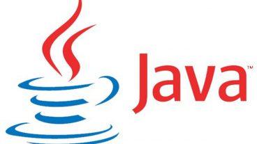 জাভা টিউটোরিয়াল Drawing Circle using Graphics in Java on JFrame