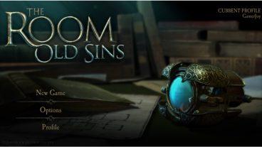 Brand New Android Game গেমটি Must Play একটি গেম নাম হলো The room : old sins