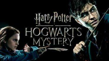 Harry Potter এর নতুন অফিসিয়াল গেম Harry Potter: Hogwarts Mystery রিলিজ হয়েছে কয়েকদিন আগে দেখেননি গেম সম্পর্কে কিছু তথ্য
