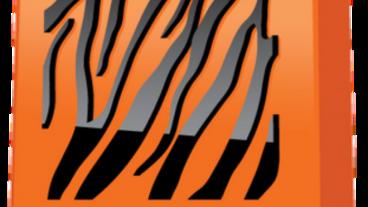 বাংলালিংক সিমে নিয়ে নিন ১ টাকায় ৫০০ এমবি ইন্টারনেট যত খুশী ততবার না দেখলে পুরাই মিস্