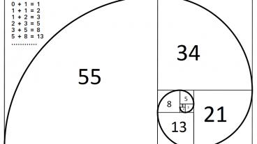 ফিবোনাচ্চি সিরিজ এবার জাভাতে করি প্রোগ্রামার ভাইদের জন্য নিয়ে এলাম নতুন টিউটোরিয়াল  Fibonacci series in Java Programming