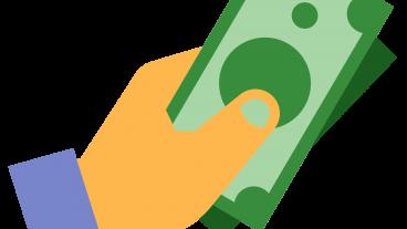 Net Cash থেকে ঘন্টায় ১০ আয় করুন খুব সহজে