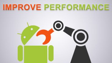Android পারফরম্যান্স ভালোনা?  তাহলে দেখেনিন আপনার অ্যান্ড্রয়েড এর Performance উন্নত করার টিপস