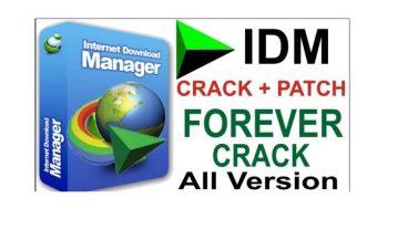 IDM – Internet Download Manager লাইফ টাইম এক্টিভ ডাউনলোড করে নিন আপনার শখের পিসির জন্য আর ডাউনলোড করতে থাকুন নিশ্চিন্তে