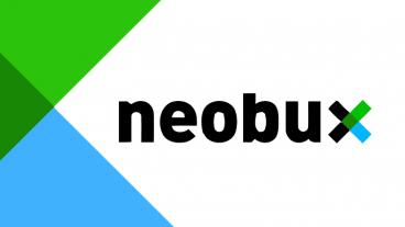 Neobux থেকে আয় করুন দৈনিক ৫ ডলার খুব সহজেই ১ ঘন্টা কাজ করে