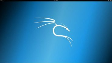 How to solve bluetooth problem in kali linux