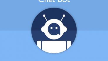 যেভাবে নিজের ওয়েবসাইটের জন্য ChatBot বানাবেন
