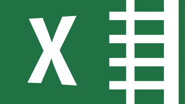 Doing Math in MS Excel – পর্বঃ ০১