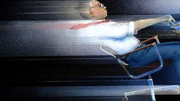 কোন রকম সফটওয়্যার ছাড়াই আপনার কম্পিউটারকে করে নিন ফাস্ট