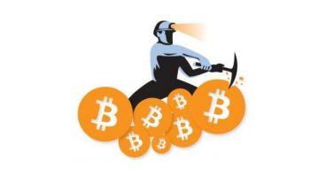 তেমন কোন নেট খরচ ছাড়াই শুধুমাত্র ব্রাউজার Open রেখে  Getcrypto সাইট হতে আনলিমিটেড  Bitcoin আয় করুন