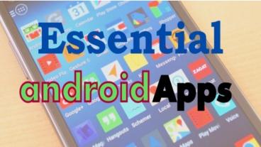 অতি প্রয়োজনিয় কিছু Apps যা না থাকলেই নয় নিয়ে নিন Android Apps এর Download link