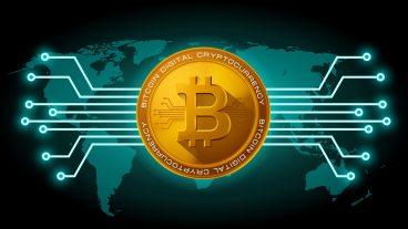 Bitcoin MiningGoogle Chrome ব্যবহার করে বিটকয়েন মাইন করুন ঝামেলা ছাড়াই পেমেন্ট প্রুফ দেখুন আগে